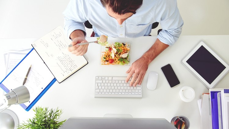 Productivity Challenge 2011