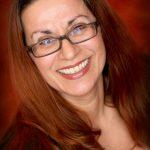 Podcast: Adela Rubio – Joint Venture Strategist