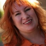 Podcast: Shannon Cherry of Be Heard Solutions