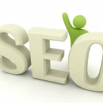 search engine page ranking