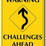 My Online Marketing Breakthrough Challenge