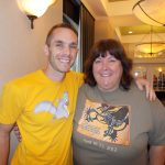 Podcast: Stu McLaren of Wishlist Member