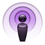 Podcast Hosting – Build Your Online Business With Podcasting