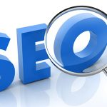 finding keywords for seo