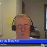 Dennis Becker: Earn 1K A Day Forum