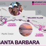 avon breast cancer walk 2013