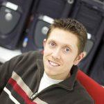 Podcast: Justin Popovic, Creator of Quality PLR