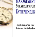 Time-Management-Strategies
