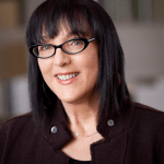 Podcast: Lynda Weinman