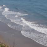 Santa Barbara Business Retreat