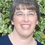 Debbie Benstein
