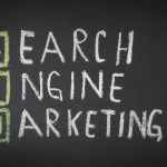 Search Engine Marketing – Affiliate Marketing
