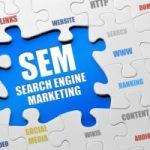 Search Engine Marketing Online