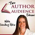 Shelley Hitz