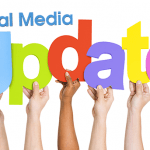 Social Media Marketing – Your 2016 Strategy Update