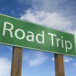 Road Trips to Enhance Your Small Business Perspective