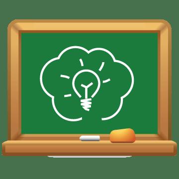 Creating a Unique Membership Site