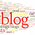 Blogging Tips: Beginners