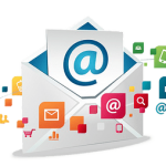 Email Marketing to Increase Your Sales and Conversions