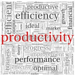 Productivity Tips: Triple Your Personal Productivity