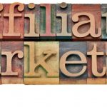 Promoting Affiliate Products: What's Your Plan?
