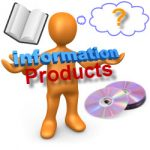 Free Information Products for Online Entrepreneurs