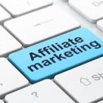 Finding Affiliates for Your Products