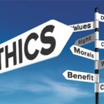 Ethics for Entrepreneurs – Your Reputation is at Stake