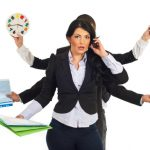 Multitasking and Focus