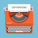 Marketing Your Sales Copy