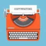Marketing Your Sales Copy