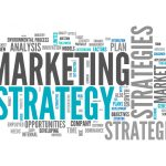Small Business Marketing: Proven Business Model