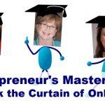 MasterClass Case Study – Entrepreneur's Joint Venture