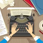 Copywriting Terms: Some Key Ones to Know
