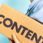 Sharable Content to Grow Your Business