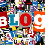 Blogging Ideas to Make Money