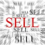 What's For Sale in Your Business?