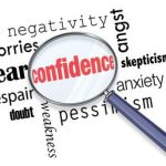Confidence and Marketing