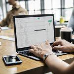 Effective Communication for Online Entrepreneurs