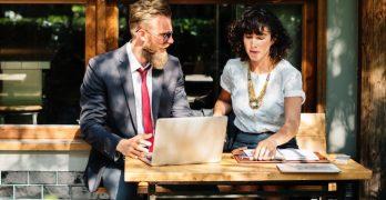 Mentoring Versus Coaching