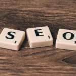 Keyword Strategy to Build Your SEO