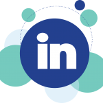 LinkedIn Profile Optimization Strategies