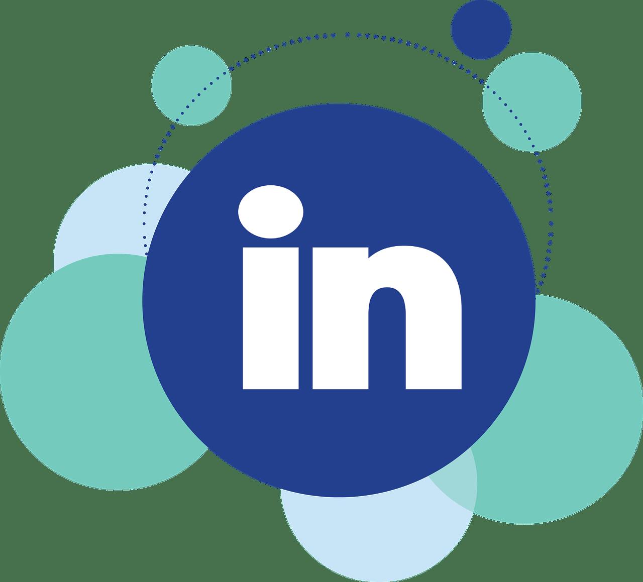 LinkedIn Profile Optimization Strategies