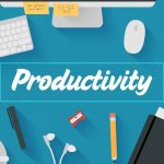 Busiest Person is the Most Productive