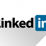 LinkedIn: Headlines That Get Noticed