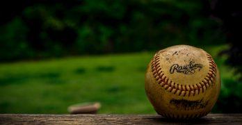 Baseball as a Metaphor for Business