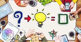 Productivity Formal - Entrepreneurs