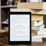 Everyone Should Know How to Write an eBook