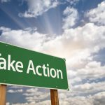 Your Call to Action - CTA
