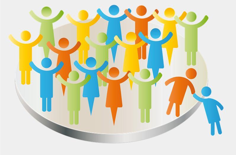 Membership Sites - Profitable Pricing